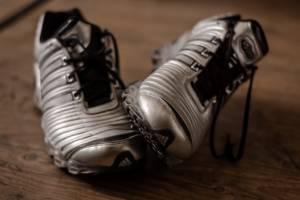 REMISE EN FORME, CARDIO-BOXE, ZUMBA : Découvrez les activités Fitness de l'association Danse et Forme