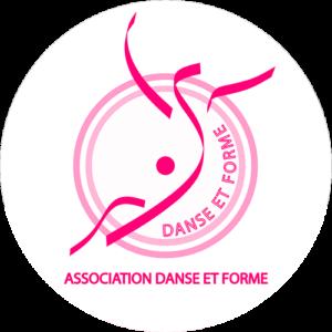 Association Danse et Forme - Courbevoie
